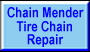 Go to The Chain Mender Page