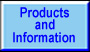 Go to Product and Information Page